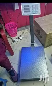 Digital Weighing Scale Machine | Store Equipment for sale in Nairobi, Nairobi Central