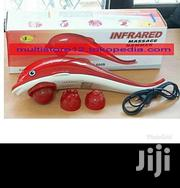Dolphin Massager | Tools & Accessories for sale in Nairobi, Nairobi Central