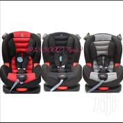 Kings Collection Carseat | Children's Gear & Safety for sale in Nairobi, Westlands