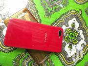 Oppo A3s 16 GB Red | Mobile Phones for sale in Meru, Kianjai