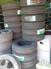 195r15 Intertrac Tyre's Is Made in China | Vehicle Parts & Accessories for sale in Nairobi, Nairobi Central