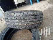 215/45R17 Brand New Achilles Tyres From Indonesia | Vehicle Parts & Accessories for sale in Nairobi, Nairobi Central