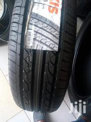 185/70r14 Maxxis Tyre's Is Made in Thailand | Vehicle Parts & Accessories for sale in Nairobi, Nairobi Central