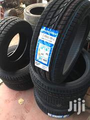 225/40zr18 Windforce Tyres Is Made in China | Vehicle Parts & Accessories for sale in Nairobi, Nairobi Central
