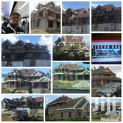 Decra Roofing Tiles, We Roof And Supply Stone Coated Roofing Experts | Building Materials for sale in Nairobi, Kahawa