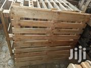 45inch Pallets | Building Materials for sale in Mombasa, Bamburi
