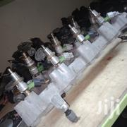 Noozles Ex Japan | Vehicle Parts & Accessories for sale in Nairobi, Nairobi Central