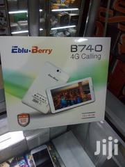 New 16 GB Black | Tablets for sale in Nairobi, Nairobi Central