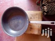 Cooking Pans And Pots | Kitchen & Dining for sale in Mombasa, Bamburi