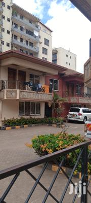 4 Bedrooms Maisonette Near Valley Arcade In Lavington | Houses & Apartments For Rent for sale in Nairobi, Lavington