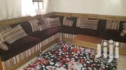 7seater L Imported Sofa | Furniture for sale in Nairobi, Ngara