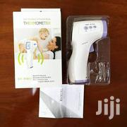 Non Contact Infrared Thermometer | Medical Equipment for sale in Mombasa, Bamburi