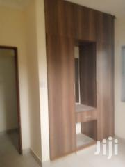 Executive One Bedroom House to Let Bamburi | Houses & Apartments For Rent for sale in Mombasa, Bamburi