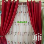 Quality Exquisite Curtains | Home Accessories for sale in Nairobi, Nairobi Central