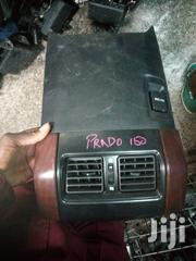 Ventration For Prado 150.   Vehicle Parts & Accessories for sale in Nairobi, Nairobi Central
