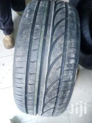 195/65r15 Radar Tyres Is Made in China | Vehicle Parts & Accessories for sale in Nairobi, Nairobi Central