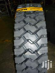 11r22.5 Boto Tyre's Is Made in China | Vehicle Parts & Accessories for sale in Nairobi, Nairobi Central