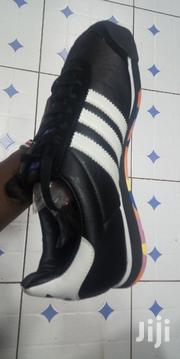 Adidas Samoa | Shoes for sale in Nairobi, Woodley/Kenyatta Golf Course