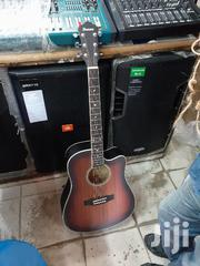 Ibanez Box Guitar | Musical Instruments & Gear for sale in Nairobi, Nairobi Central