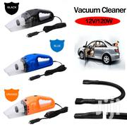 Powerful Auto Car Wash Vacuum Cleaner Wet Dry Portable Mini Handheld   Home Appliances for sale in Nairobi, Westlands