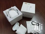Airpods I9S TWS. 1 Supports Music & Phone Calls 2 Bluetooth | Headphones for sale in Mombasa, Tudor