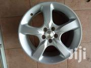 Subaru Impreza, Legacy, 17 Inch Sport Rimz | Vehicle Parts & Accessories for sale in Nairobi, Nairobi Central
