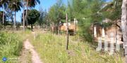 Land For Sale 1,5 Acres Matuga | Land & Plots For Sale for sale in Kwale, Tsimba Golini
