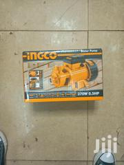 Incco 0.5 Booster Pump. | Plumbing & Water Supply for sale in Nairobi, Nairobi Central