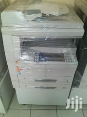 Imported Kyocera Km 2050 Photocopier Machine | Printers & Scanners for sale in Nairobi, Nairobi Central