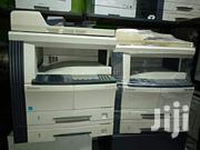 Standard Adjustable Kyocera Km 2050 Photocopier Machine | Printers & Scanners for sale in Nairobi, Nairobi Central