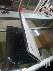 Laptop Lenovo ThinkPad X131e 4GB Intel Celeron HDD 320GB | Laptops & Computers for sale in Nairobi, Nairobi Central