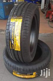 225/60 R17 Continental Tyre | Vehicle Parts & Accessories for sale in Nairobi, Nairobi Central