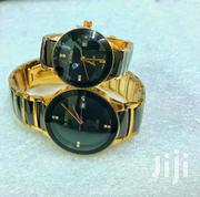 Rado Watch For Couples | Watches for sale in Nairobi, Nairobi Central