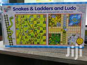 Snakes & Ladders And Ludo | Books & Games for sale in Nairobi, Nairobi Central