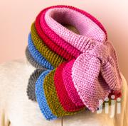 Thread Scarf Designs | Clothing Accessories for sale in Nairobi, Kahawa West