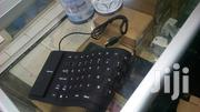Flexible Wired Keyboards | Computer Accessories  for sale in Nairobi, Nairobi Central