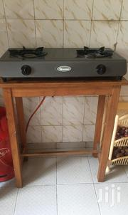 Gas Cooker | Kitchen Appliances for sale in Mombasa, Tudor