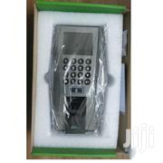 Zk Teco F18 Access Control And Time Attendance Biometric Terminal   Safety Equipment for sale in Nairobi, Nairobi Central