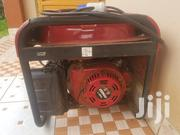 Power Generator For Sale   Electrical Equipment for sale in Nairobi, Kahawa