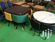 Dining Set | Furniture for sale in Nairobi, Nairobi Central