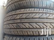 225/55R17 Brand New Comforser Tires | Vehicle Parts & Accessories for sale in Nairobi, Nairobi Central