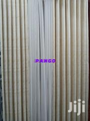 Elegant Designed Curtains | Home Accessories for sale in Nairobi, Nairobi Central