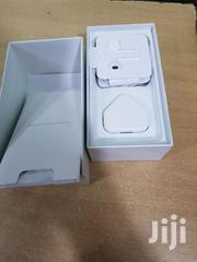 Apple iPhone 7 32 GB Gray | Mobile Phones for sale in Nairobi, Nairobi Central