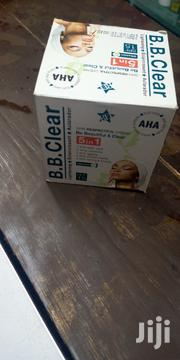 Smoothening,Softening Cream..With AHA And Collagen | Skin Care for sale in Nairobi, Nairobi Central