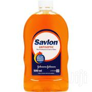 Savlon Liquid Antiseptic | Bath & Body for sale in Nairobi, Nairobi Central