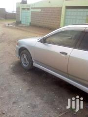 Nissan Wingroad 2000 Gray | Cars for sale in Murang'a, Township G