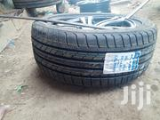 225/45R17 Brand New Maxtrek Tires | Vehicle Parts & Accessories for sale in Nairobi, Nairobi Central