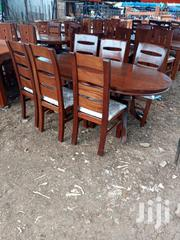 6seater Dining Set | Furniture for sale in Nairobi, Ngando