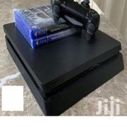 Ps4 Slim/Ex Uk Ps4 Slim/Playstation 4/New Ps4 Slim 1 | Video Game Consoles for sale in Nairobi, Nairobi Central