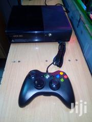 Xbox 360 Chipped With 16 Games Pre Loaded. | Video Game Consoles for sale in Nairobi, Nairobi Central